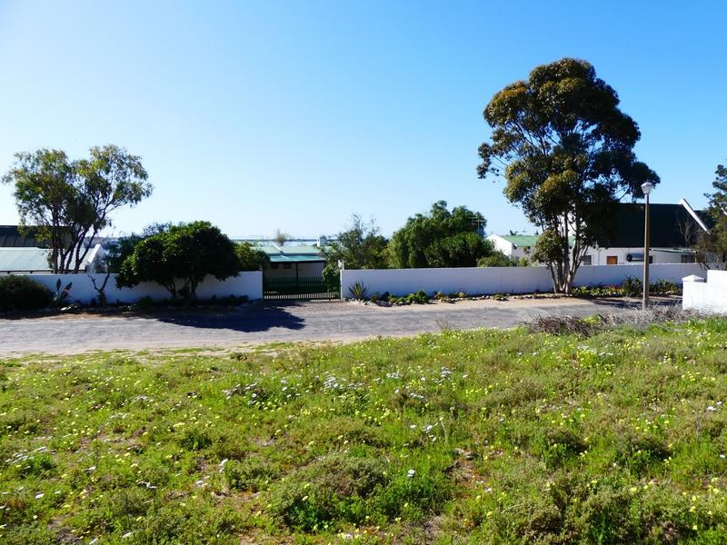 Property For Sale in Britannica Heights, St Helena Bay 3
