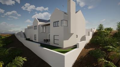 House For Sale in Da Gama Bay, St Helena Bay