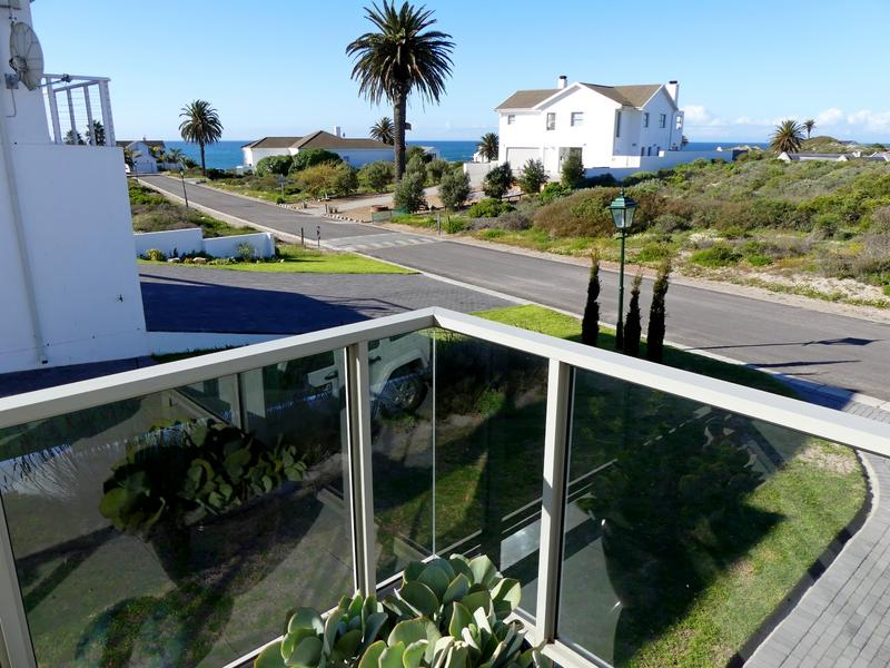 Property For Sale in Shelley Point, St Helena Bay 3