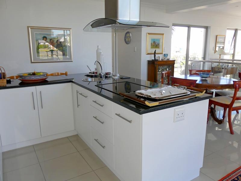 Property For Sale in Shelley Point, St Helena Bay 6