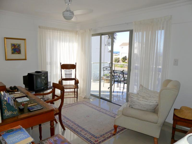 Property For Sale in Shelley Point, St Helena Bay 11