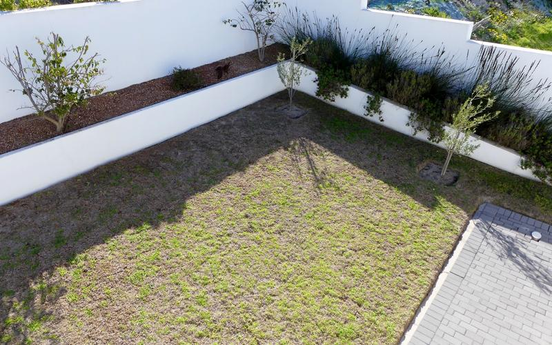 Property For Sale in Shelley Point, St Helena Bay 26
