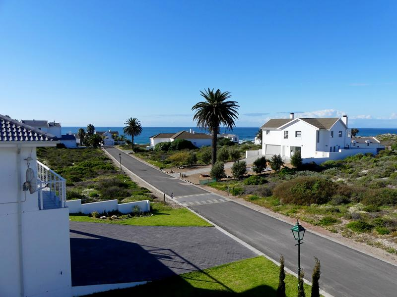 Property For Sale in Shelley Point, St Helena Bay 28