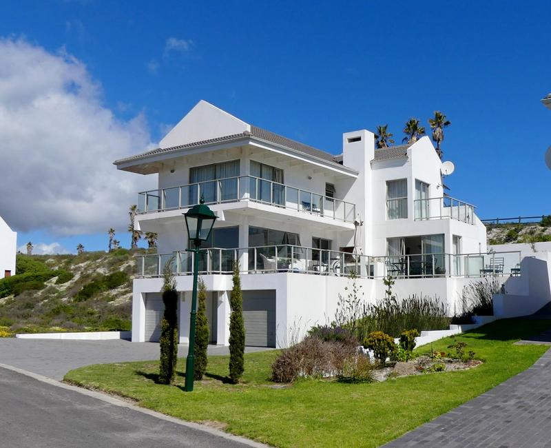 Property For Sale in Shelley Point, St Helena Bay 29