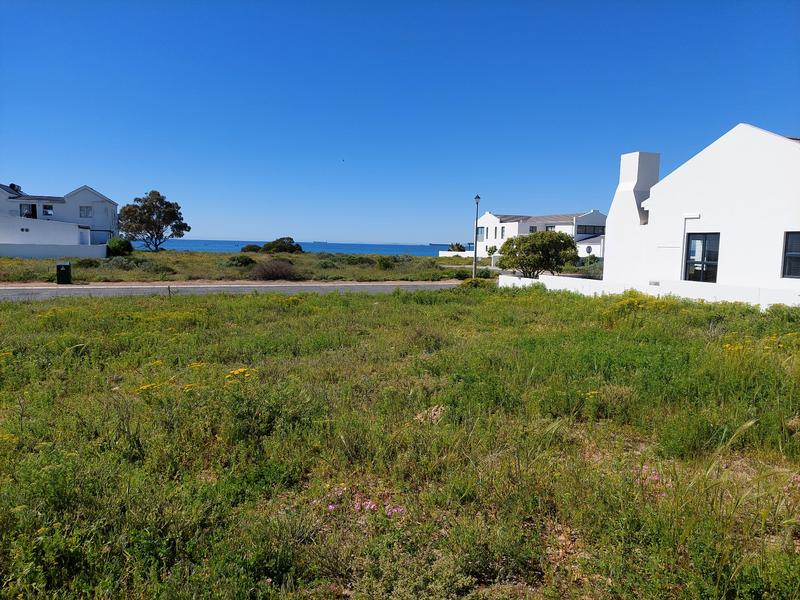Property For Sale in Sandy Point, St Helena Bay 3